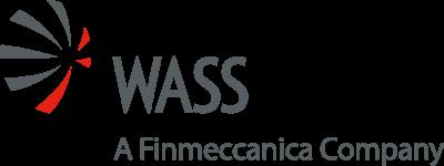 WASS Logo